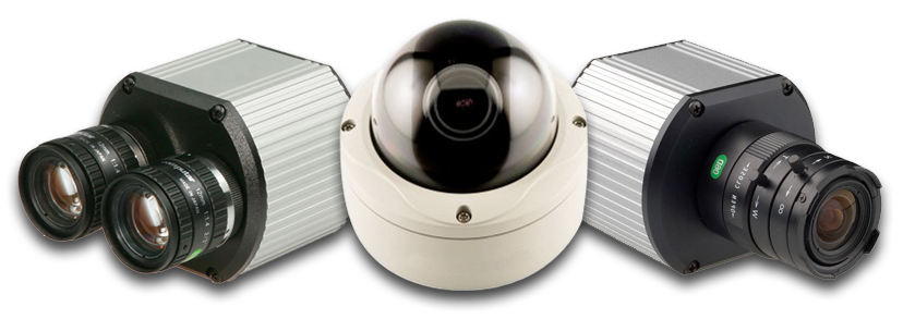 security-cameras product
