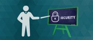 security-training