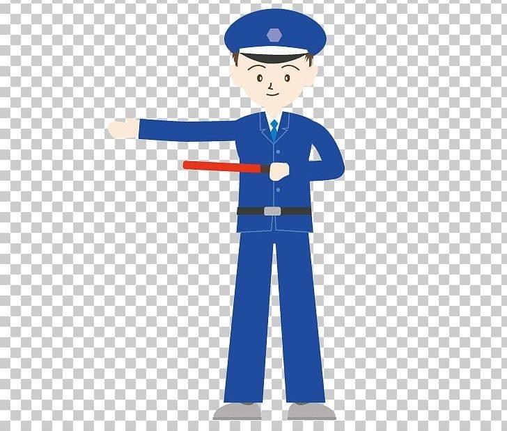 security company income