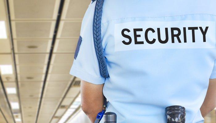 security optimal performance